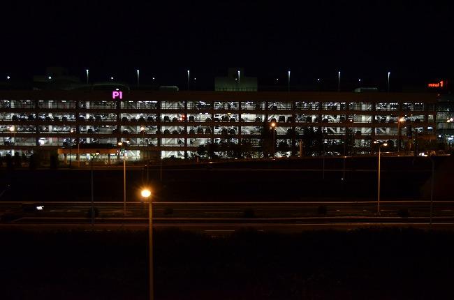 沖縄_2012 (1)