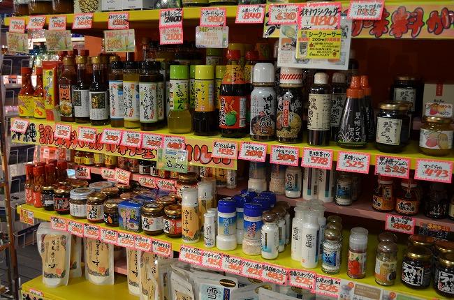 沖縄_2012 (119)