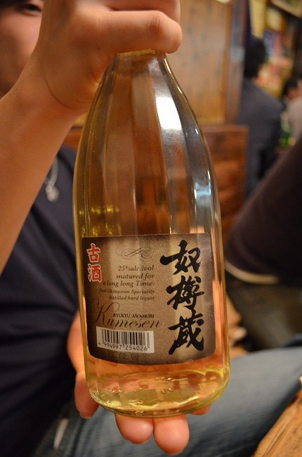 沖縄_2012 (111)