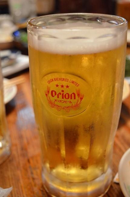 沖縄_2012 (109)