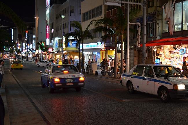 沖縄_2012 (103)