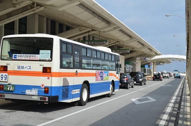 沖縄_2012 (328)