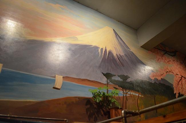 沖縄_2012 (317)