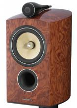 audiomatomefan