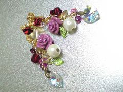 blog_import_5059aa3855459.jpg