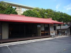 ハワイ出雲大社-3