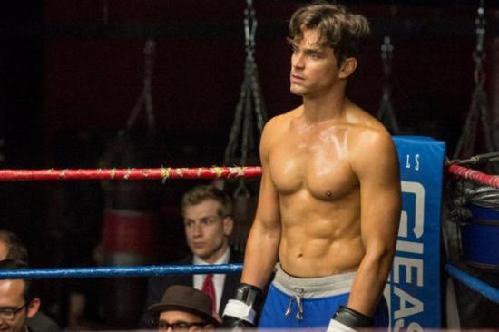 tv-s-100-sexiest-men