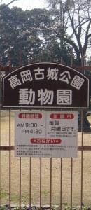 130407a5.jpg