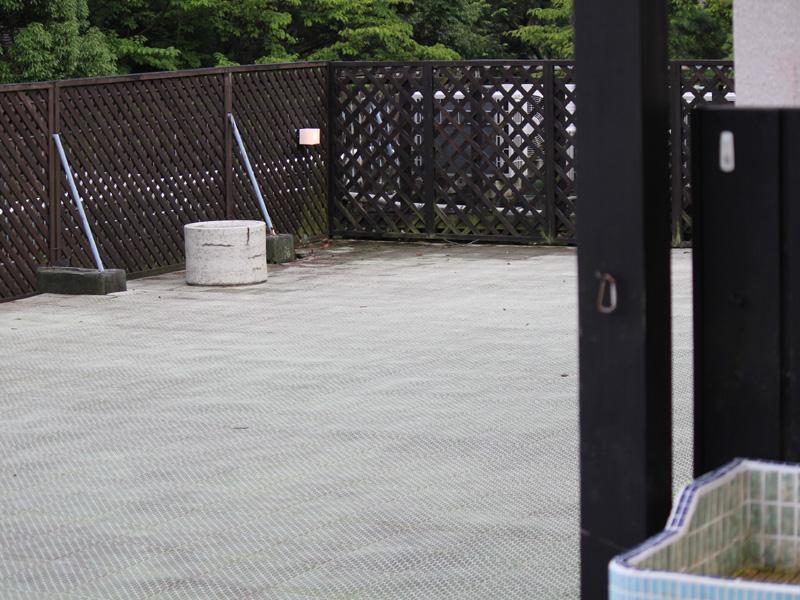fc2blog_20120717232532b7d.jpg