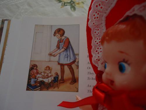 dolls5.jpg