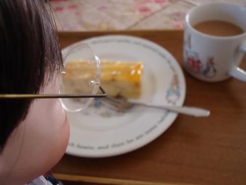 konna-kanji-no-cake.jpg