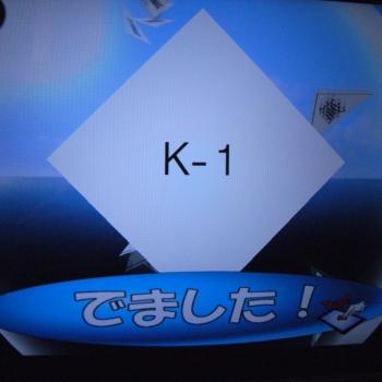 h182.jpg