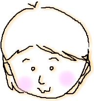 Yosshiiねこまま