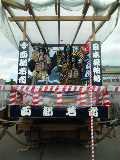 seibu20120907asaiti.jpg