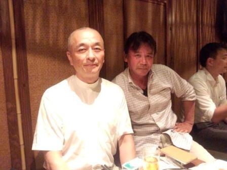 20121022minamatatakano-a.jpg