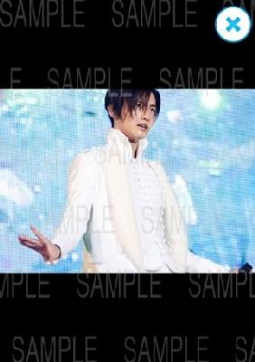 7netshopping_jp_20120530_172010.jpg