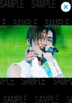 7netshopping_jp_20120530_172014.jpg