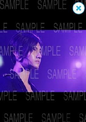 7netshopping_jp_20120530_172231.jpg