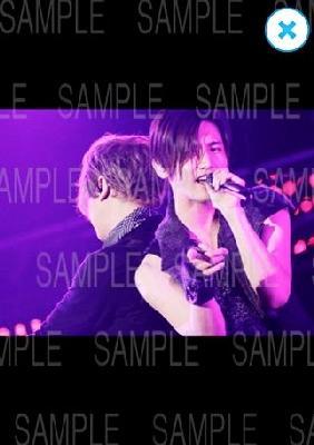 7netshopping_jp_20120530_172307.jpg