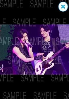 7netshopping_jp_20120530_172319.jpg