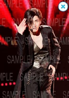 7netshopping_jp_20120530_172603.jpg