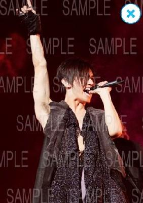 7netshopping_jp_20120530_172708.jpg