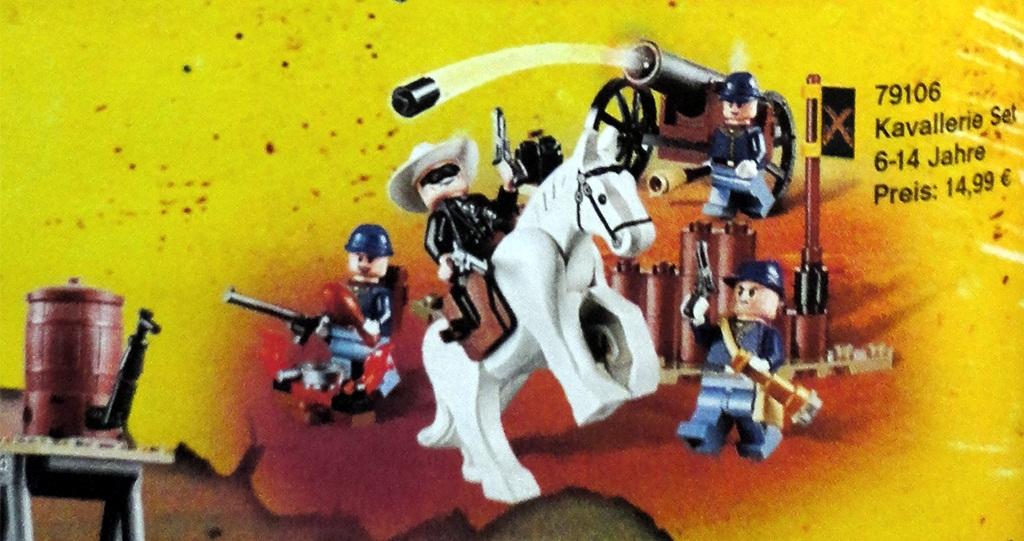 the-lone-ranger-lego-3.jpg