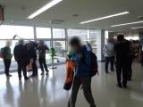 201410ジェットスターGK611熊本空港取材