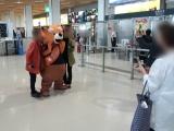 201410ジェットスター熊本空港ジェッ太