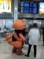 201410ジェットスター熊本空港ジェッ太2