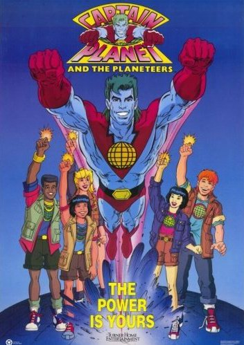 captain-planet-and-the-planeteers-image.jpg