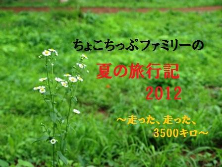 2012082322400240d.jpg