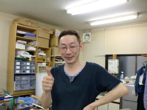 00_kaikiiwai_01.jpg