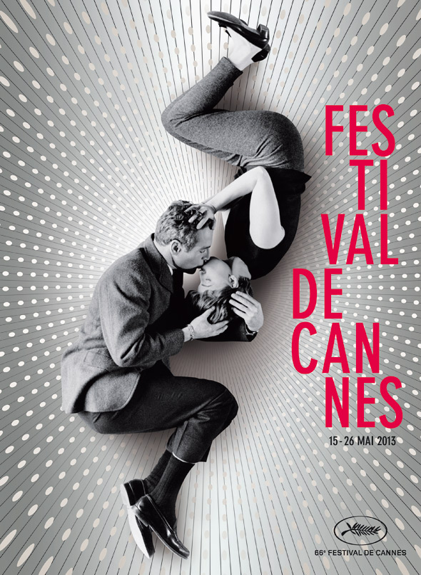 CannesFestival66Posterart590full01.jpg