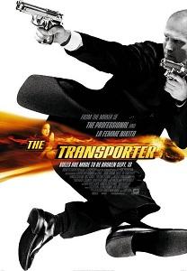 TRANSPORTER_poster.jpg