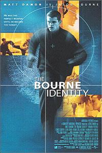 bourneidentity_poster.jpg