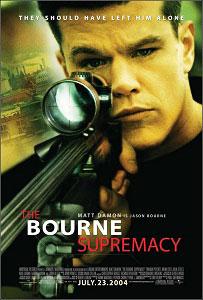 bournesupremacy_poster.jpg