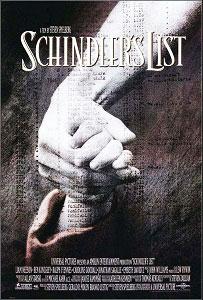 schindlerslist_poster.jpg