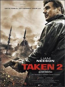 taken2_poster.jpg