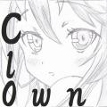 Cl0wn
