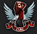 clan CiAL