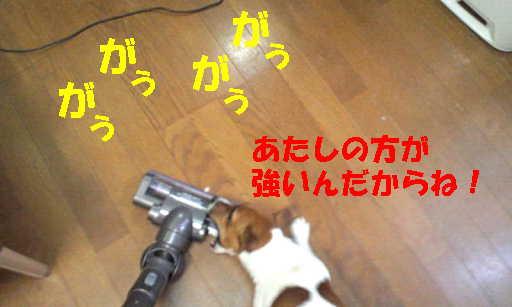 20120720123857c33.jpg