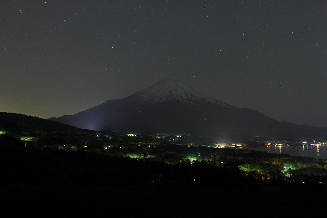 shuku-IMG_3007CR22.jpg