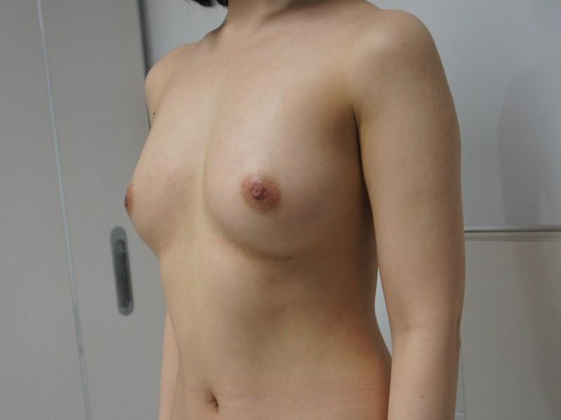 20130512203115d51.jpg