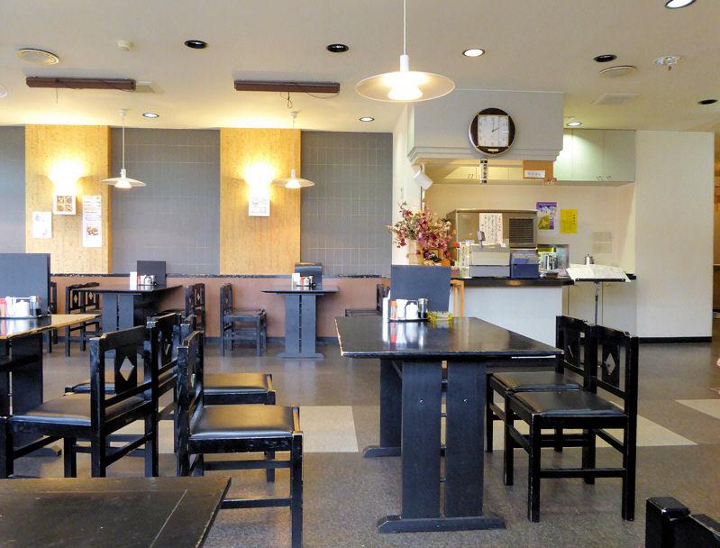 img2014-11-C-Restaurant02.jpg