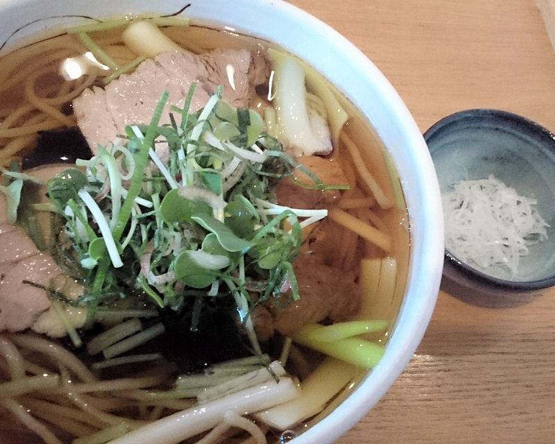 img2014-11-Mansaku.jpg