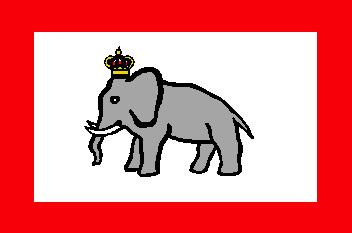 ダホメ王国