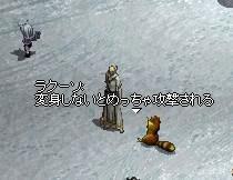 3_20121026015100.jpg