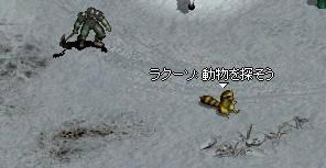 4_20121026015059.jpg