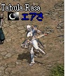 e_20130608104144.jpg